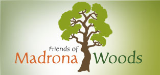 Friends Of Madrona Woods