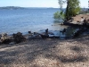 5-23Cove,lakecomingin