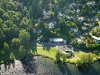 aerial_view_3