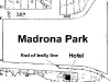 Old_Madrona_plat_map